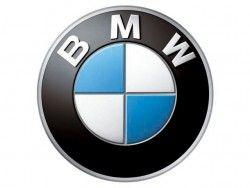 Frankfurter Allgemeine: Мадлен Олбрайт стала советником в BMW