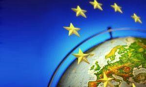 В сентябре авторынок Европы вырос на 6,3%