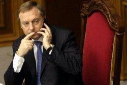 Первый вице-спикер ВР попал в ДТП