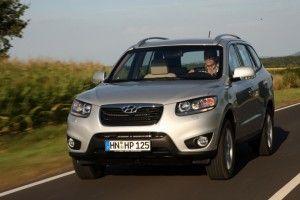 Hyundai собирается доказать экономичность своих двигателей