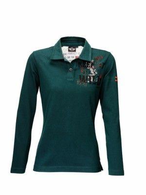 Мини произвела коллекцию одежды Jack Купер