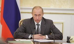 Правительство выделит АвтоВАЗу еще 55 миллионов руб