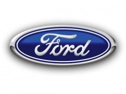 GM и Ford выводят производство автокомплектующих из Индии