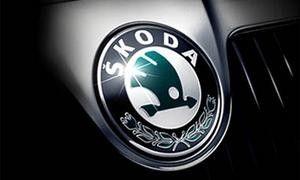 Мировые продажи Skoda за 10 месяцев снизились на 1,7%