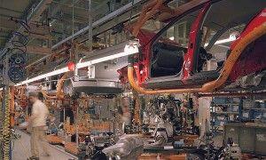 Власти Германии хотят ускорить процесс массового выхода электромобилей на рынок