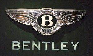 Bentley выпустит малолитражку и кроссовер