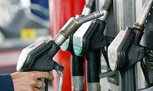 В России снижаются цены на бензин