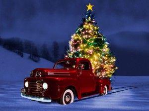 Автоцентр «Прага Авто на Кольцевой» подготовил настоящий Новогодний праздник!