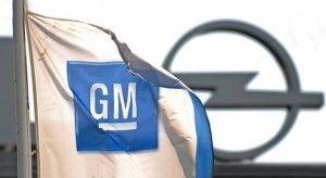 General Motors полностью вернул себе контроль над Opel