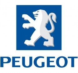 Peugeot запускает линейку экологичных моторов