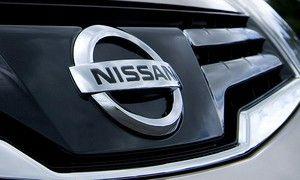 Nissan отзывает почти 350 000 автомобилей по всему миру