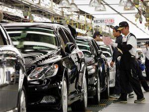 Тойота за 2 года уменьшит затраты на миллион долларов США