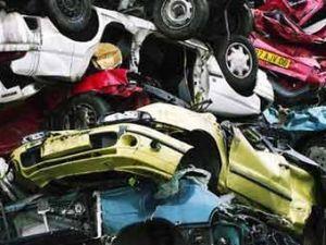 АвтоВАЗ обрел 100 миллионов заказов на утилизацию