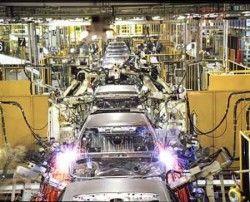 Тойота увеличит соблюдение стандартов продукции