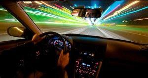 Континенталь и Нокия работают над интеграцией мобильного телефона в авто