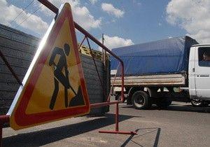 Министерство транспорта рассказал, когда поправят российские автодороги