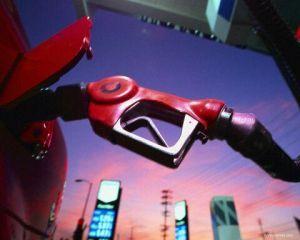 Через 10-20 суток газ снова начнет подниматься в цене