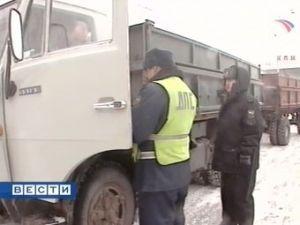 Инспекторов ДПС премировали за отказ от взятки