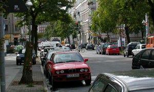 Пройти технический осмотр с первого раза могут только 48% автомашин в Германии