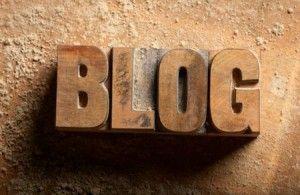 Чиновничьих автолюбителей в РФ известили о блогерах