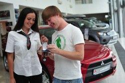 «5 бриллиантов»: Вести Платформы преданности торгового центра «НИКО-Украина»