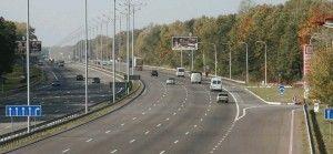 Кабмин завлечет 800 млрд. euro для ремонтных работ дорог Украины
