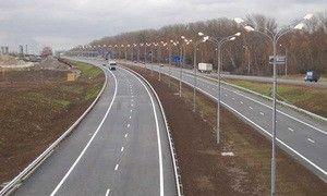 Росавтодору позволили управлять государственными магистралями