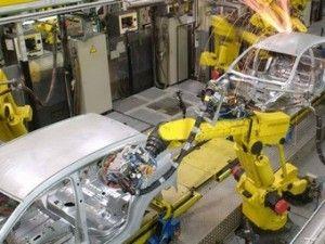 General Motors условился с профсоюзами Опель о закрытии бельгийского автозавода