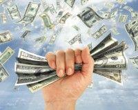 General Motors вернула денежные средства, полученные в правительствах США и Канады