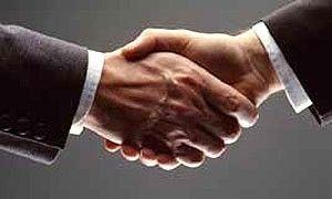 КамАЗ и Мицубиси Фусо Truck and Bus Корпорэйшн подписали соглашение об образовании СП