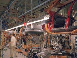 """До весны 2010 года """"АвтоВАЗ"""" выпустит 60 миллионов бесполезных автомашин"""