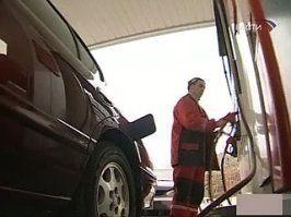 Газ подорожает до 9 гривен./литр