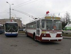 Свидетели передают о потерпевших в ДТП с троллейбусом в городе Москва