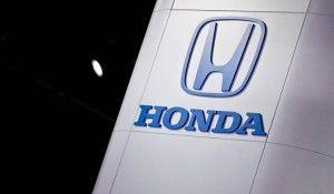 Зарубежное изготовление Хонда повысилось на 65%