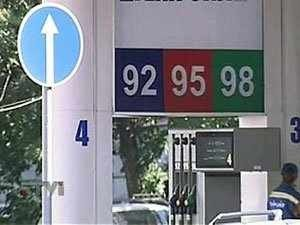 Налог на газ повысится одновременно на 56,4 – 81,8%
