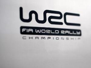 ФИА обнародовала календарь первенства мира по авто-ралли на 2011 год