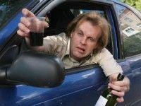 Лишенный за пьянку датчанин пришел в полицию за правами вновь нетрезвым