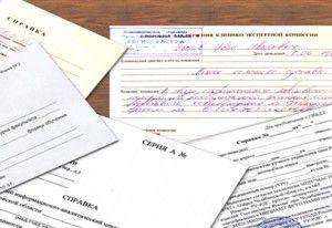 ГИБДД РФ введет медсправки, которые «невозможно подделать»