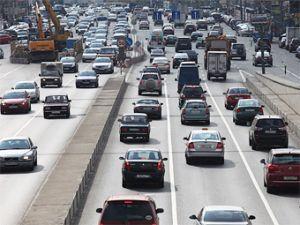 Департамент автотранспорта представил пробки проявлением энергичности Города Москва