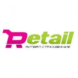 СК Retail награждает не только лишь собственных Заказчиков