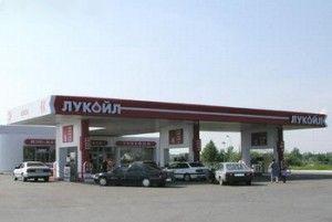После майских торжеств расценки на газ увеличатся до 9 гривен./литр