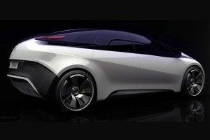 Тесла рассчитывает выпустить внедорожник к 2013 году