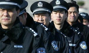 В процессе Олимпиады из Пекина эвакуируют 1 млрд авто