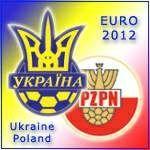 «Укравтодор» в масштабах подготовки к Евро-2012 возведет 60 гарантийных комплексов сервиса