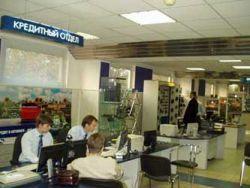 На Украине падают ритмы роста автомобильного рынка