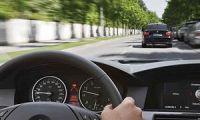 В Каталонии предельную скорость сдержат 80 км/ч