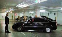 В Нью-Йорке авто гаражи стали стоить дешевле квартир
