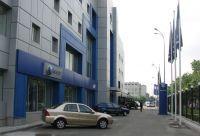 Компания «АИС» основала самый большой торгово-офисный комплекс