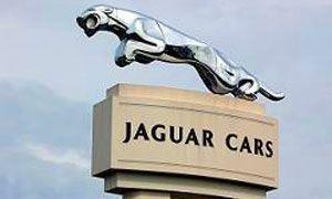 Американцы восхищены обслуживанием Ягуар