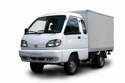 В интернете «АИС» начались реализации грузовичков FAW СА1011